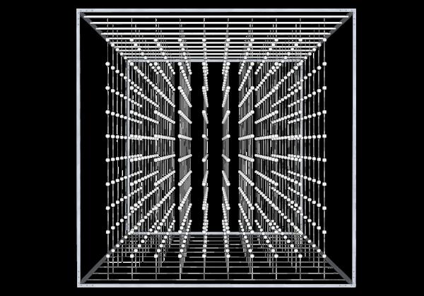 construction  u00bb visualcube org  1e3